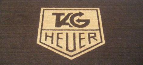 Rubber Mats Printed Carpet Safety Matting Pvc Tiles Gym Mats