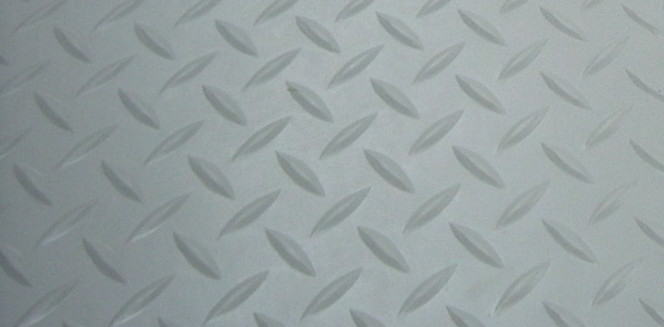 Types and Considerations of Slip Resistant Matting Options