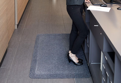 Surease Comfy Stand Anti-Fatigue Mats