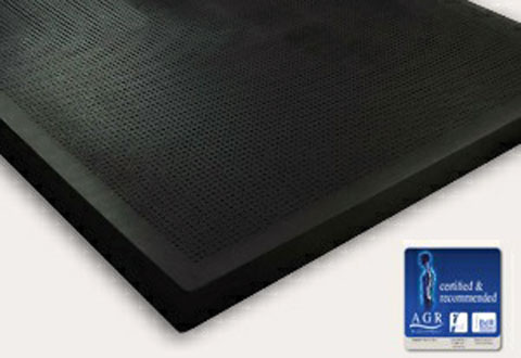 Surease Protek Standard Anti-Fatigue Mats