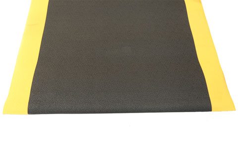Surease Softstep Anti-Fatigue Matting